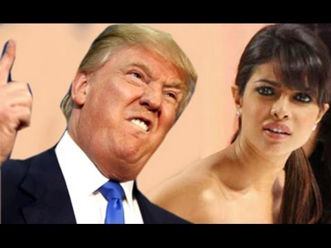 Priyanka-Chopra-ANGRY-on-Donald-Trump-100-Gala-Time-Baywatch-Quantico