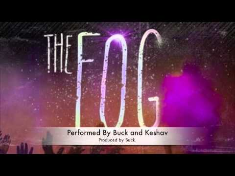 Machel Montano – The Fog (Performance Remix)