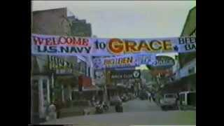 Pattaya 1983 Movie