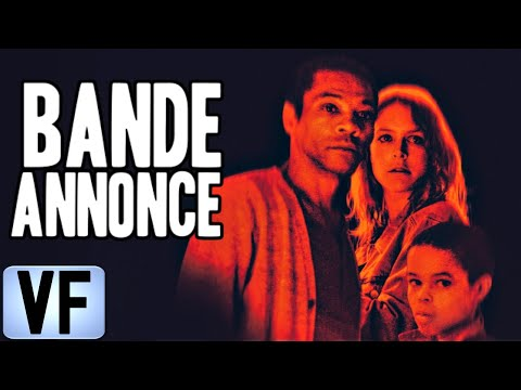 💀 FURIE Bande Annonce VF (2019)