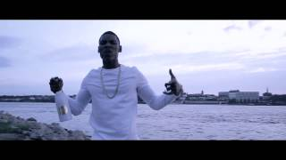 Memories - Kilo TheArtist Ft. Cobia(Official Music Video)
