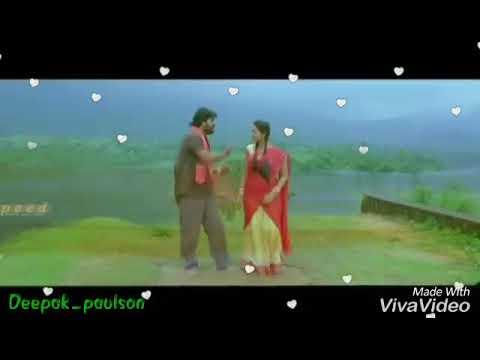 Video Vara Vara unkuda varan 😍 Tamil love what's app status download in MP3, 3GP, MP4, WEBM, AVI, FLV January 2017