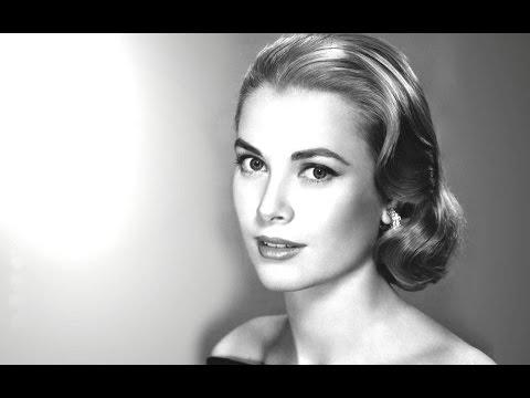 Cartier rend hommage à S.A.S. la Princesse Grace à New York
