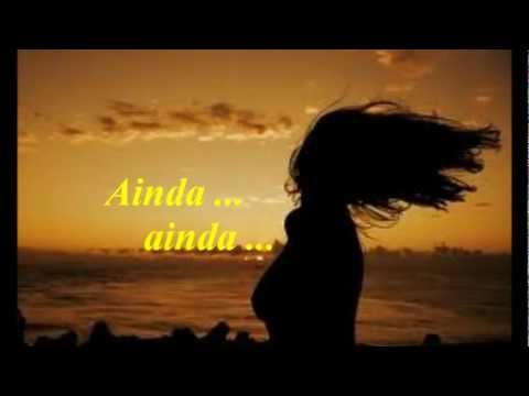 , title : 'La Mia Storia Con Te (Alessandra Amoroso) tradução'