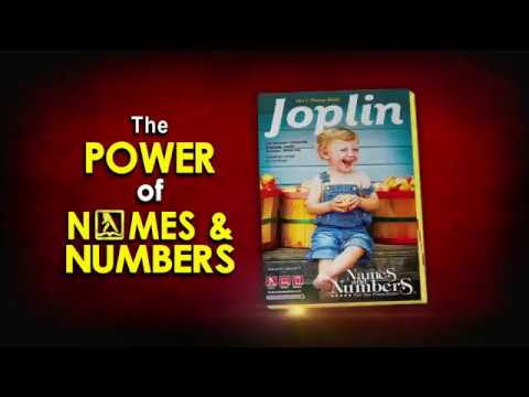 Business Review - Yogi Hicks Hearing Aids of Joplin MO Reviews 2017 Names and Numbers Yellow Pages