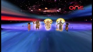 Video Hanuman and Shyam Baran Hanuman जय जय जय बजरंगबली   Jai Jai Jai Bajrangbali MP3, 3GP, MP4, WEBM, AVI, FLV November 2018