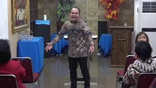 Video Yahya Waloni binatang atau manusia sih ?????? MP3, 3GP, MP4, WEBM, AVI, FLV September 2019