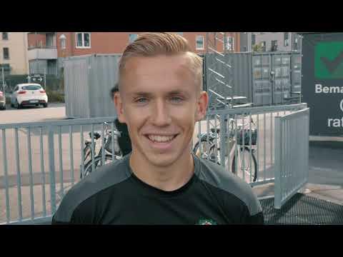 Pulsen inför ÖSK – IFK Göteborg