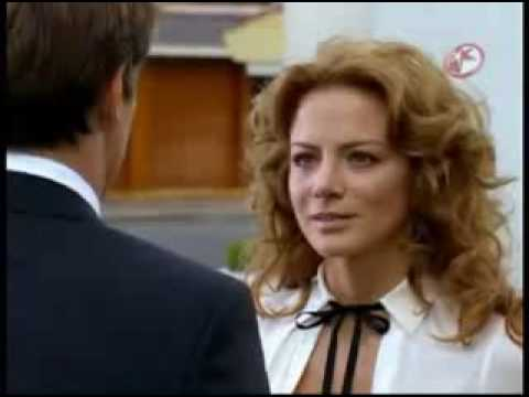 Cuando Me Enamoro - Jerónimo y Renata (Capítulo 23) -