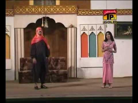 Saraiki - MASTANA -JAAN RAIMBOW- FULL PAKISTANI COMEDY STAGE DRAMA 2015 Saraiki drama Seraiki Video New 2015 New Stage Drama - - Saraiki Drama 2015 Comedy Saraiki Mush...