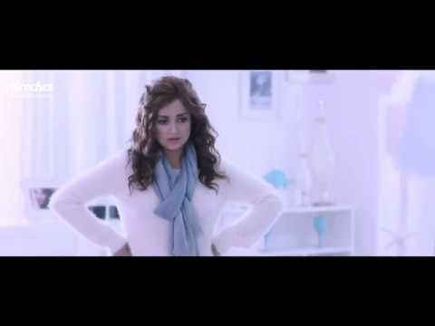 Video Tum Jo Gussa Bhi Karo Toh || Armaan Malik || Monali Thakur || Whatsapp Status download in MP3, 3GP, MP4, WEBM, AVI, FLV January 2017