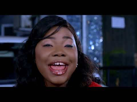 Chinedum - Mercy Chinwo