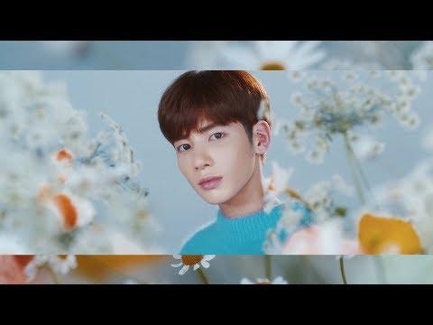 TXT (투모로우바이투게더) 'Questioning Film - What do you see?' - 태현 (TAEHYUN) - Thời lượng: 64 giây.