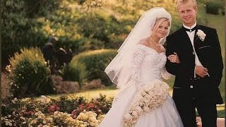 Video After 21 Years Of Marriage, Candace Cameron Bure Has Finally Revealed The Truth About Her Husband MP3, 3GP, MP4, WEBM, AVI, FLV Juli 2018