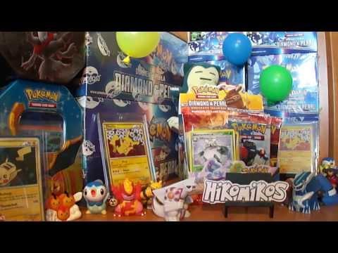 www.YouTubeBooster.net - KONKURSY Z NAGRODAMI już w tym tygodniu! INFO NA: http://www.hikomikos.pl oraz http://www.facebook.com/Hikomikos --------------------------------------------...