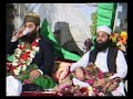 6* Allhaj Muhammed  [Be Khud Kiye Dete Hain] @ Eid Milad Un Nabi, Shadpur Shareef Urs Mubarak/ Milad