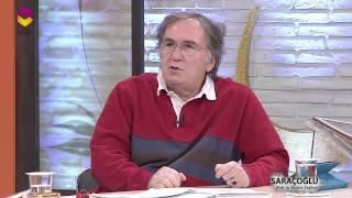 İyi Huylu Prostat Büyümesine Karşı Kür - Prof. Dr. İbrahim Saraçoğlu