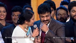 Video Tollwyood Celebrities Tribute to Mega Star Chiranjeevi | Tollwyood Star | Alllu Arjun | Samantha MP3, 3GP, MP4, WEBM, AVI, FLV April 2019