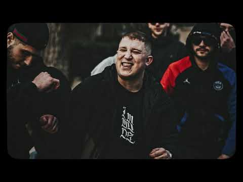 Immune - Comeback (Official Music Video 4K)