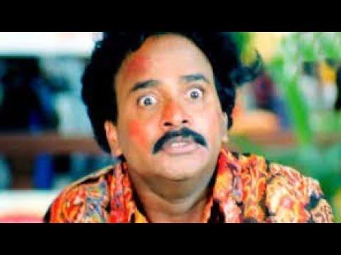 sabon Algaita comedy dole sai kayi dariya daga buzo dan fillo india hausa 2019