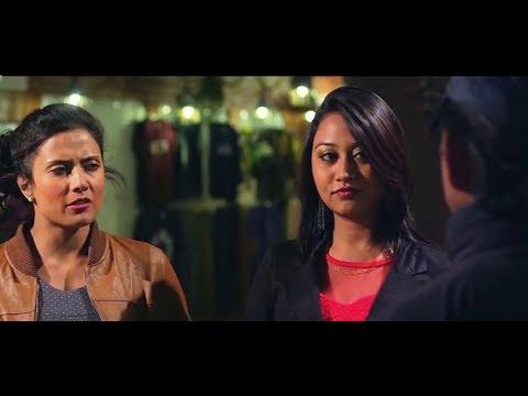 (Nepali Comedy ओ हेन्डसम लाने भए जाने नि रातको  २००० हो |  महँगो भएन र ? अलिक मिलाउन मैंया ! - Duration: 5 minutes, 20 seconds.)