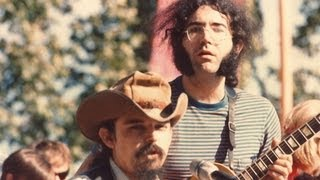Nonton Grateful Dead   05 03 1968 Columbia U   Video  Film Subtitle Indonesia Streaming Movie Download