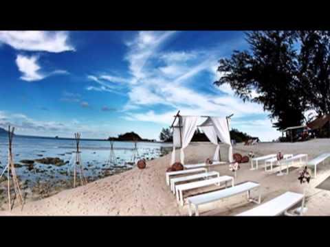 Kirati Beach Resort Koh Samui – Best Hotel in koh Samui