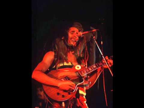 Video Bob Marley - Rastaman Live Up (Montego Bay,Jamaica,07-07-79) download in MP3, 3GP, MP4, WEBM, AVI, FLV January 2017