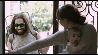 Nonton Our Idiot Brother  2011    Trailer Hd Film Subtitle Indonesia Streaming Movie Download