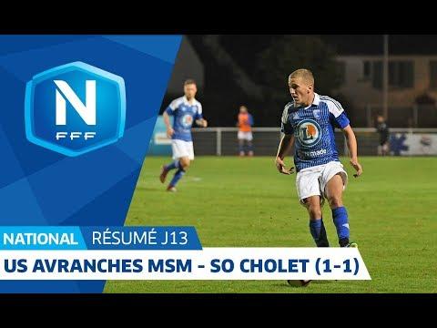 18_11_09_Cholet (résumé)