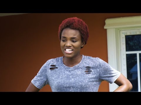 VOICE Latest Yoruba Movie 2019 Bukunmi Oluwasina| Lateef Adedimeji  4k