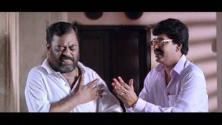 Dum Dum Dum - Vivek And Manivannan Comedy