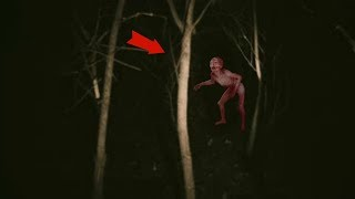 5 Real Humanoid Creature Sightings Caught On Tape is the video for collection of 5 most convincing Humanoid creature capture on camera. There's many reports and recorded videos of humanoid creature and strange unknown creature and bigfoot like beast in resent years from all over the world. In this video we selected most convincing video of various scary creatures that's really terrifying. Humanoid creature are similar to humans in their anatomy but theyare really terrifying creature and some are very spooky.video note:-5.   scary humanoid figure in middle of road Two men freaks out after spotting scary humanoid figure in middle of road.  4.   terrifying massip bigfoot like creature very big bigfoot-like creature at waterfall in indonesia.3.   creepy humanoid creature caught on camara In this video a humanoid creature is filmed at australia .2.   Scary humanoid creature standing in front of a moving vehicle1.   very terrifying creature caught in eaglecam► please subscribe our channel here http://youtube.com/perfectgossip-23► follow us on https://twitter.com/perfectgossip23► like us on https://www.facebook.com/perfectgossip23► join us on https://www.pinterest.com/perfectgossip23★More Videos Links★1.  5 Terrifying Cryptids And Really Strange Events Caught On Camerahttps://www.youtube.com/watch?v=PDZNe_lwW4c2. Bruno Borges, Missing Brazilian Student Abducted By Aliens?https://www.youtube.com/watch?v=gAhePhKo1Ts3. 5 Mysterious And Most Strange Events Caught On Tapehttps://www.youtube.com/watch?v=TRYvaGi06kg4. 5 Unsolved Mysterious Incidents That's Really Creepyhttps://www.youtube.com/watch?v=HymUuHt7oAM5. Woman Disappearing Caught On CCTV! Spanish Newshttps://www.youtube.com/watch?v=yDh_kljbXl0Music credit to:-Kevin MacLeod (incompetech.com) Licensed under Creative Commons: By Attribution 3.0 Licensehttp://creativecommons.org/licenses/by/3.0/music used :- Controlled Chaos - no percussion, Ice Demonplease leave your comment to share your opinion after watching this video 