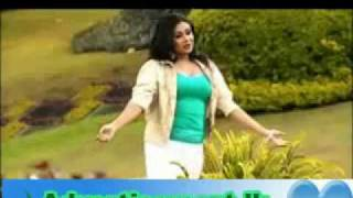 Sinhala New Songs