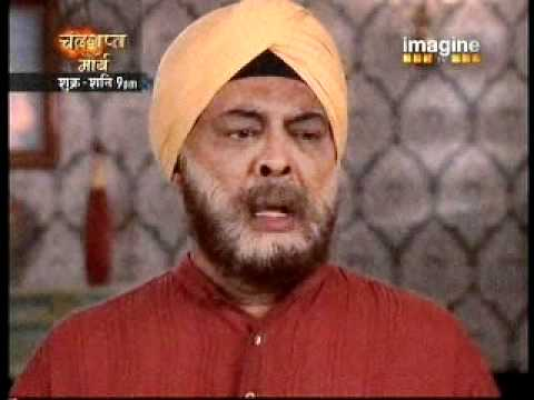 Kitani Mohabbat Hai 2 -- 13th April 2011