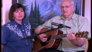 Country Gospel Music - The Far Side Banks Of Jordan