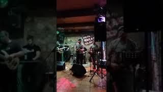 Video Na3Si - Víš - Motogarage Ústí nad Labem
