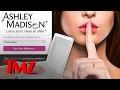 Hackers Expose 32 Million Cheaters On AshleyMadison.com!   TMZ