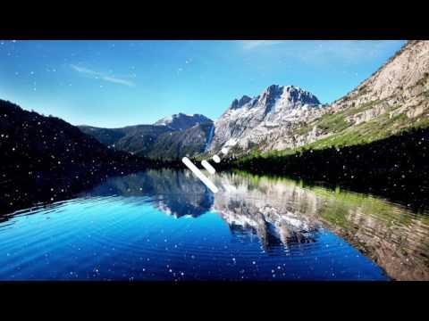 ZAYN - LIKE I WOULD (Troyboi Remix) [Bass Boosted]