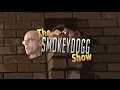 The Smokeydogg Show 02/27/17 video download