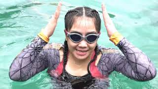 Download Video JANJI SUCI - Rans Family Goes To Bali  (15/12/18) Part 4 MP3 3GP MP4