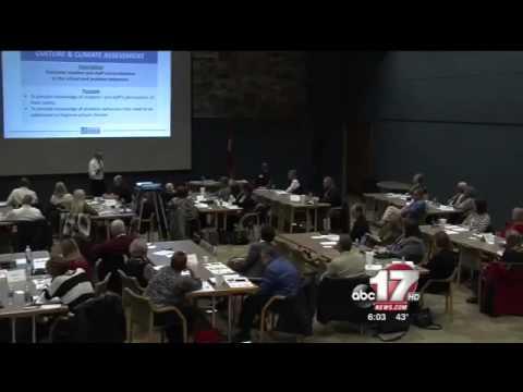 Missouri officials upgrade school emergency plans