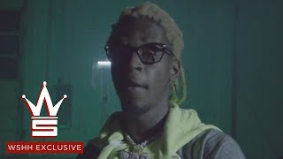 """Top Zoe - """"2 Door Coupe"""" feat. Lil Keed (Official Music Video - WSHH Exclusive)"""