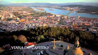 Viana Do Castelo Portugal  City new picture :