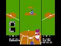 違う意味でダブルスチール?ファミスタの最速盗塁のサムネイル1