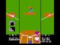 違う意味でダブルスチール?ファミスタの最速盗塁のサムネイル3