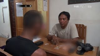 Video Hidupnya Berkecukupan, Pria Ini Tetap Jadi Bandar Sabu - 86 MP3, 3GP, MP4, WEBM, AVI, FLV September 2018