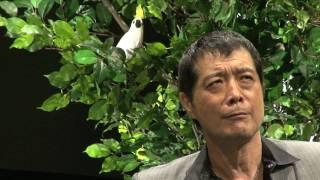 【矢沢永吉が語る「お金」とは】マイクターンやりまくって2000万円の持ち出し!? 第2回