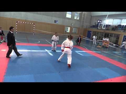 Kumite (10)