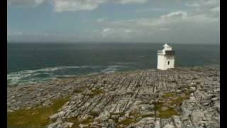 Clare Ireland  City new picture : Around County Clare, Ireland